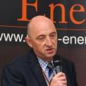 Zbigniew Plutecki